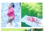 Mẹo nhỏ giúp bé sơ sinh giảm quấy khóc 6