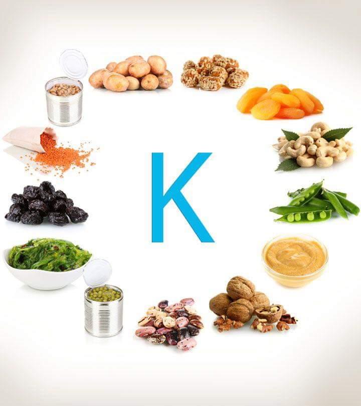 Calcium không chỉ từ sữa - chế độ ăn giàu calcium cho bé sau 18m 6