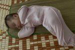 ĐÂY LÀ BÀI TỐT NGHIỆP - Mẹ Thuy Linh Bui 17