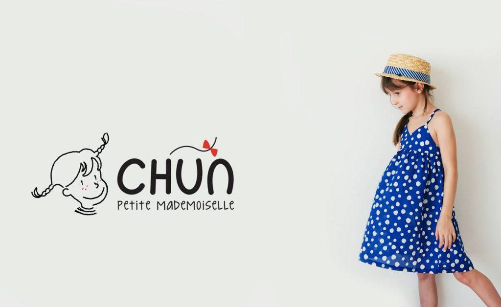Profile Chũn 8